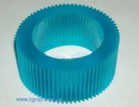 Резина ролика подбора бумаги, RA/GR ( синий)