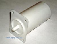 Цилиндр воздушной помпы, GRXXXX/FRXXXX