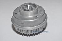 Шкив главного двигателя RZ (PULLEY; P42-5GT-13)