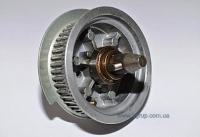 Шкив главный привода A3, GR ( 019-91228)