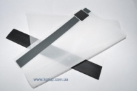 Сито тетроновое A3, RZ370/RV (023-17297СН)
