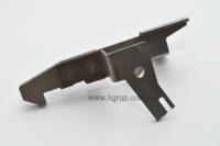 Крючок печатной пластины (широкий), FR (019-41226)