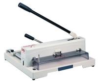 Гильотина KW-triO 13943, 370 мм, 150 листов