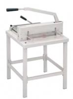 Гильотина KW-Trio 3942 430 мм, 400 листов со столом