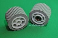 Ролик подачи бумаги dx3240/dx3440/dx3340(Roller:Paper Feed:Ass'y
