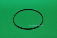 Кольцо уплотнительное барабана RР все серии (DRUM SEAL)