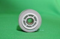 Ролик подачи бумаги, JP1210/JP1250/JP1230/1225/CP308/CP308B/5300