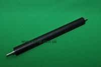 Вал резиновый, Ricoh AF1035-AF4508