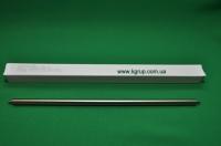 Вал очистки, Ricoh AF2015-MP200