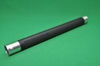 Вал тефлоновый ММ30, Ricoh AF2015-MP1600
