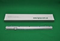 Ракель очистки ленты переноса, AF340-1045
