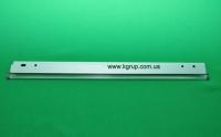 Ракель очиcтки фоторецептора, AF340-1045