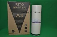 Мастер-пленка HQ Master A3 Duplo (DP4030/DP4035/DP43SE) Rito