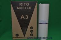 Мастер плёнка Riso S-3379 FR/RP, RITO SQ