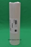 Мастер-пленка Ricoh/Gestetner JP-7M/CPMT21 B4 (CP6123/JP750)
