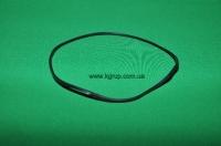 Кольцо уплотнительное барабана GR/FR 011-12139(DRUM SEAL)