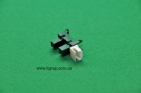 Оптопара LG-203D GR/FR/CR(Sensor; LG-203D)