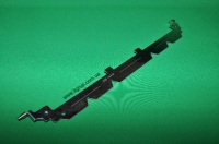 Зажим клампера  RP3100 (CLAMP PLATE RP)