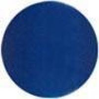 Фольга металлик №07, Темно-голубая