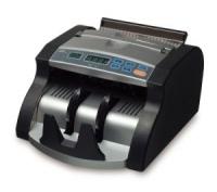 Счетчик банкнот RBC-600