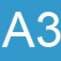 Пленка  А3 (303х426)