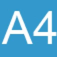 Пленка для ламинирования А4