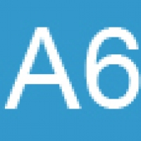 Пленка А6     (111х154)