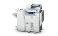 Многофункциональное устройство Ricoh Aficio™MP C4501AD
