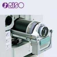 Раскатный цилиндр Riso RC, А4