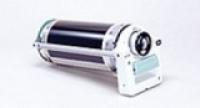 Раскатный цилиндр Riso RZ970, А3 новый!