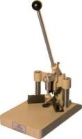 Закруглитель углов QY-30 с ножом 6мм и 10 мм