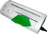 Нарезатель визиток HT-624 (54 x 90 мм)