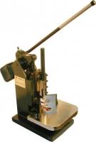 Закруглитель углов CJ-60