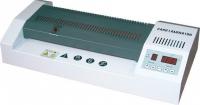 Ламинатор HD-330T