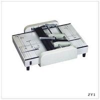 Буклетмейкер ZY 1 (А3)