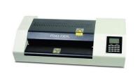 Ламинатор PDA3-336HL