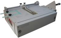 Оборудование для изготовления фотокниг и книг в твердом переплете