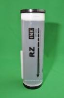 Краска  RZ 370 HUA MING(O-AT)S-4253E черная