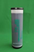 Краска  RISO RP/FR  HUA MING(O-AT)