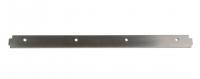Нож для биговки Multicrease 30