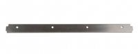 Нож для биговки Multicrease 52