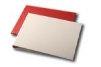Твердые обложки O.Photo Hard Cover alfa 152/200-210 mm