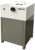 Биговщик C68 для клеевой машины WH50/WH50+/WH50B+/WH50R/WH60R