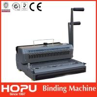 Биндер HP2006(2:1)