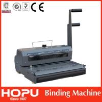 Биндер HP2008 (3:1)