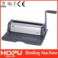 Биндер HP5008 (3:1)