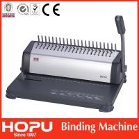 Биндер HP5012