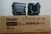 ЧЕРНИЛА  К DP-J450/DP-S550/DP-U550/DP-S850/DP-U850 (1000 МЛ) (,