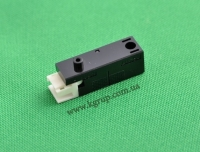 Датчик бумаги Sensor,PS-117EDI (444-33006)