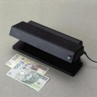 Детектор валют MD 1785